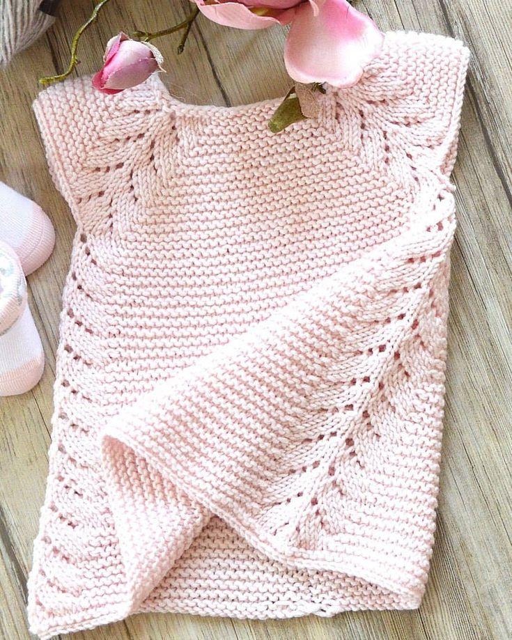 Huzurlu geceler...    #alinti #pinterest #elbise #örgüfikirleri #örgümodelleri #crochet #knitting #crochetromper