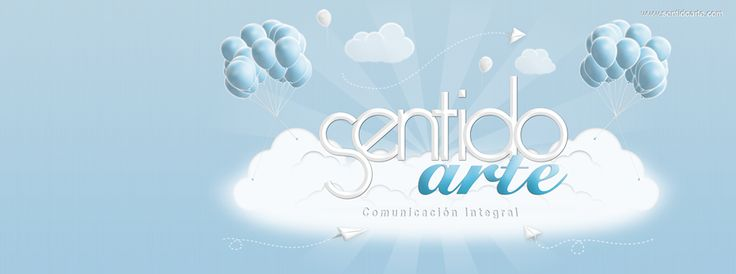 foto de portada facebook SENTIDOARTE.COM