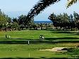 Maspalomas Golf GC