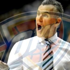 http://www.heysport.biz/ How Billy Donovan Will Succeed in Oklahoma City