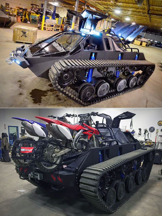 ripsaw-ev2-pick-up-body-tank.jpg (630×841)