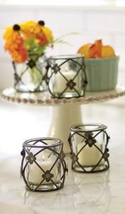 58 best willow house and southern living at home and items available
