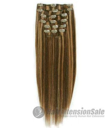 16 best Clip Hair Extensions Online in South Africa images ...