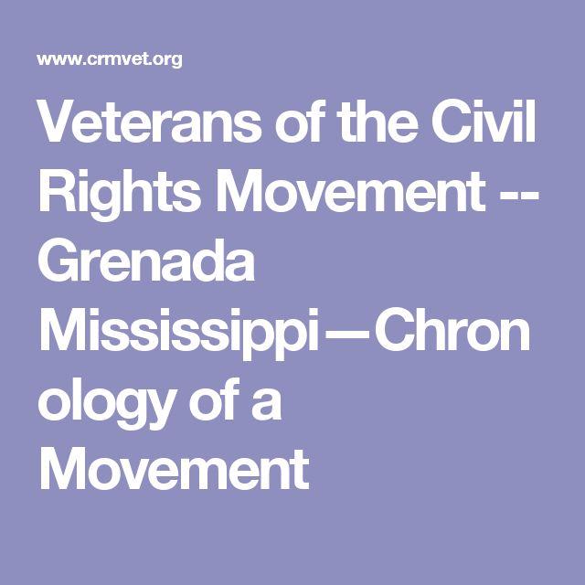 civil rights movement on pinterest civil rights