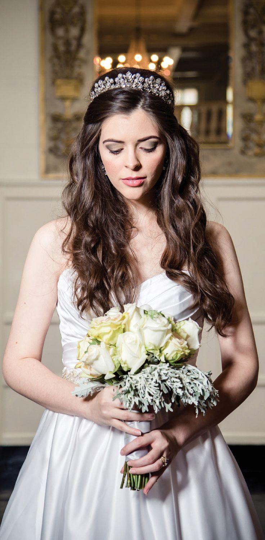 49 best ballew bridal and formal salon - memphis bridal salon