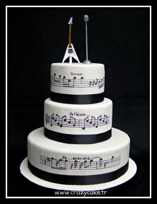 Best Cake Design Images On Pinterest Cup Cakes Cupcake - Crazy cake designs lego grooms cake design