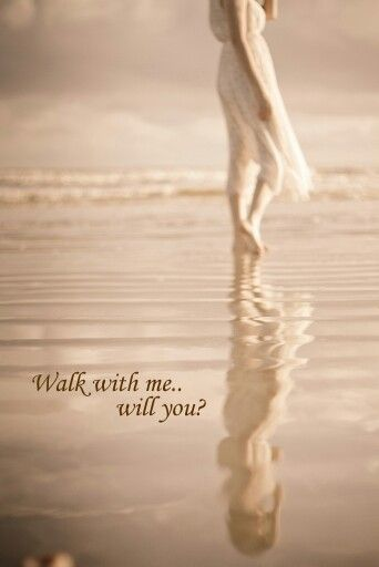 #will#you