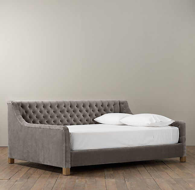 Ikea White Couch Leather