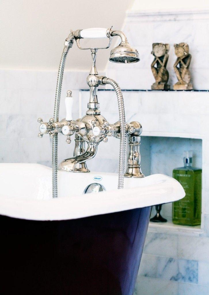 #excll #дизайнинтерьера #решения ванная во французском стиле