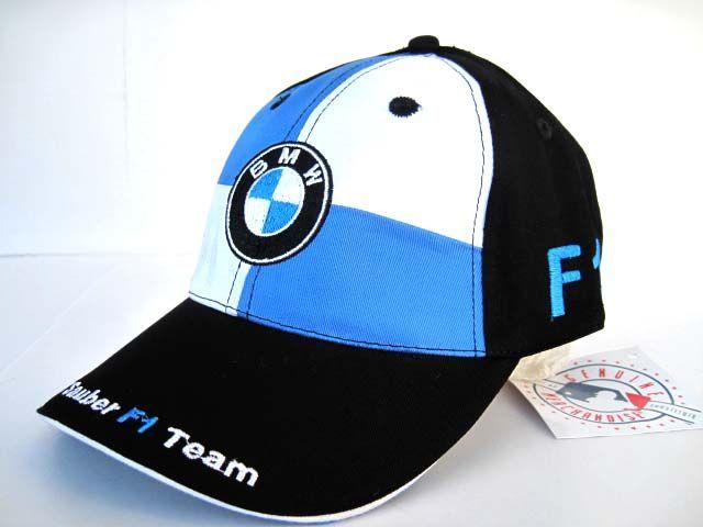 BMW Fitted Hat | HOT Styles : New Era Kepsar | 2014 New Era Snapback