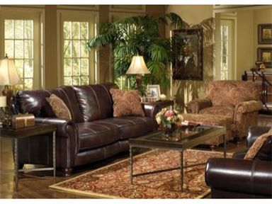 Shop For Jackson Furniture 4372 Sofa And Other Living Room Sofas At Bennington