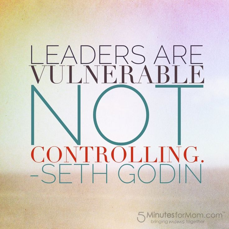 """10 Best Seth Godin Quotes from his book """"The Icarus Deception"""" Image made by http://www.5minutesformom.com"""