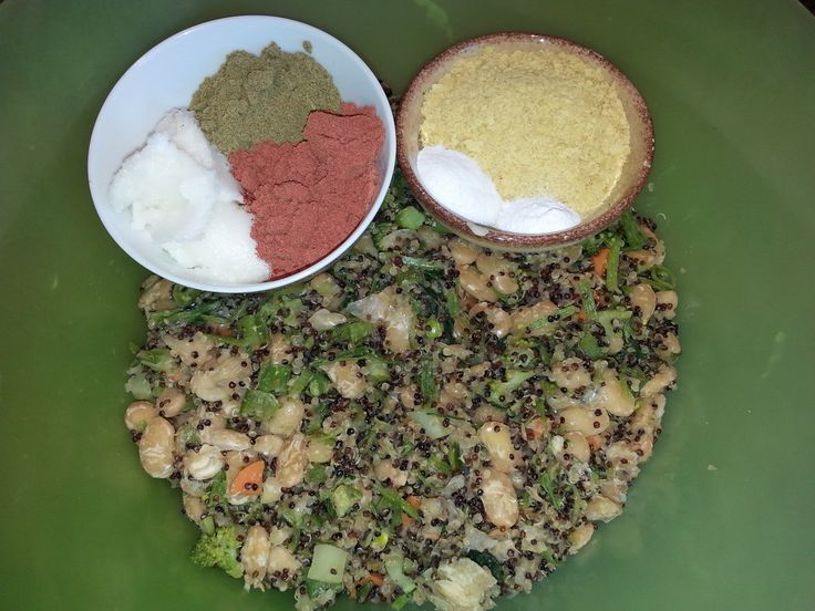 The 30 best vegan dog food recipes images on pinterest dog food menu dogs veganthropist vegan homemade crueltyfree dogfood delivery company in forumfinder Image collections