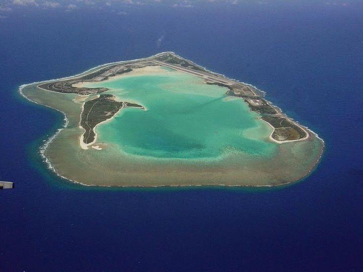 wake-island-2