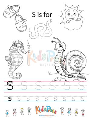 1000+ images about Alphabet A-Z Practice Worksheets on Pinterest ...
