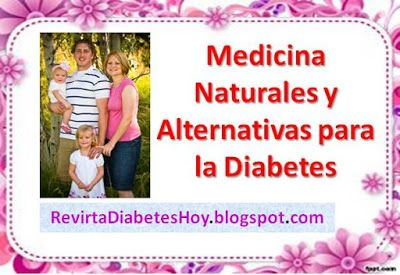 12 best images about Diabetes Gestacional Prevencion