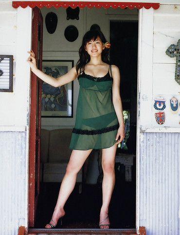 綾瀬はるかの画像 美人画像・美女画像投稿サイトの4U (via http://4u-beautyimg.com/image/a68b14151f3fa463f729a82b7d8be237 )