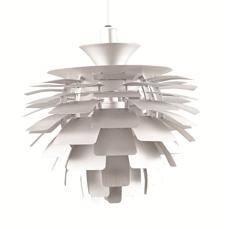 Definitely no ordinary ceiling lamp, the Jetson Cascade Pendant Lamp makes a stunning contemporary statement in your living room or dining room. Made from a series of metallic layers, the lamp showers ...  Find the Jetson Cascade Pendant Lamp, as seen in the Pendants Collection at http://dotandbo.com/category/lighting/chandeliers-and-pendants/pendants?utm_source=pinterest&utm_medium=organic&db_sku=FMI0073