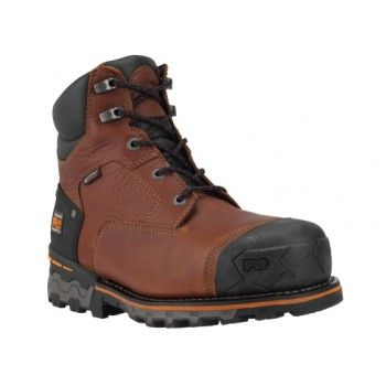 http://www.otoro.com.br/2341-thickbox_default/botas-masculinas-timberland-pro-boondock-6-comp-toe-work-boots.jpg