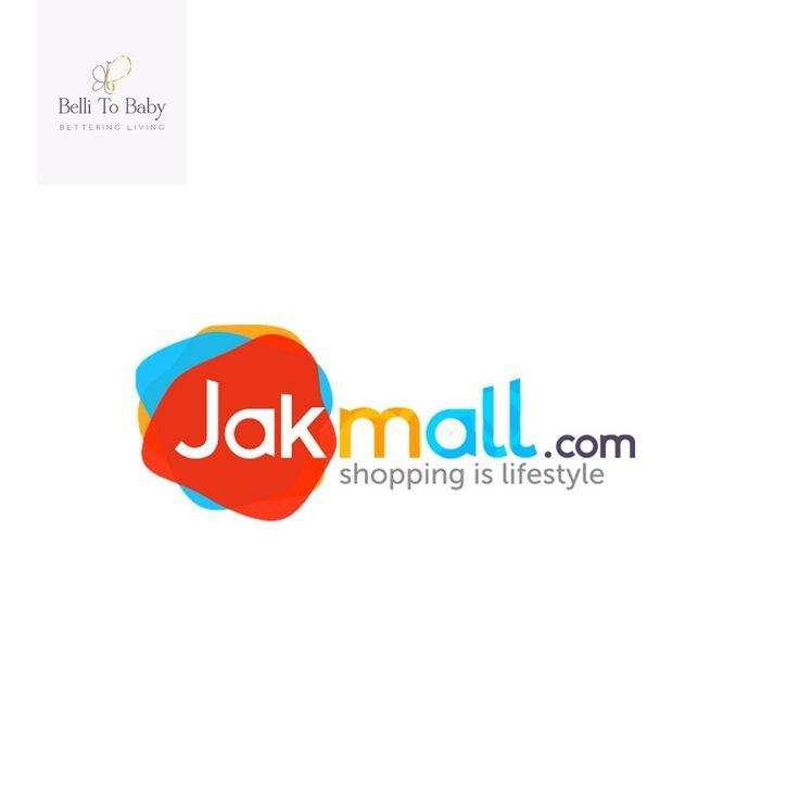 Morning, Moms  Produk kami sekarang sudah ada di Jakmall.com lhoo. Cek toko kami yukk di www.jakmall.com/belli-to-baby 😊  #bellitobaby #betteringliving #essentialoil #naturaloil #healthylife #healthyfam #ecommerce #jakmall