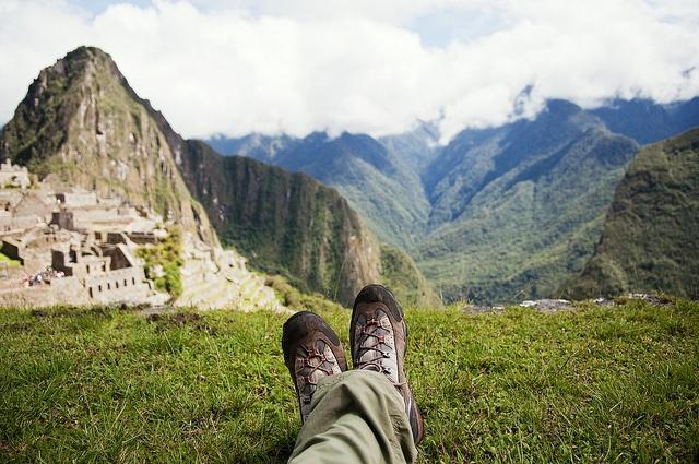 Peru: Honeymoon Places, Pretty Place, Destinations, Picchu Peru, Gomachu Picchu, Going Machu Picchu, Peru Someday, Peruvian Art, Honeymoons Place