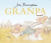 Granpa by John Burningham