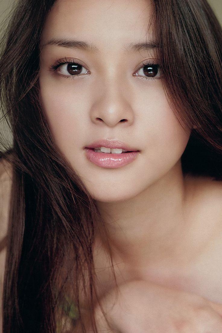 Asian girl pornstar