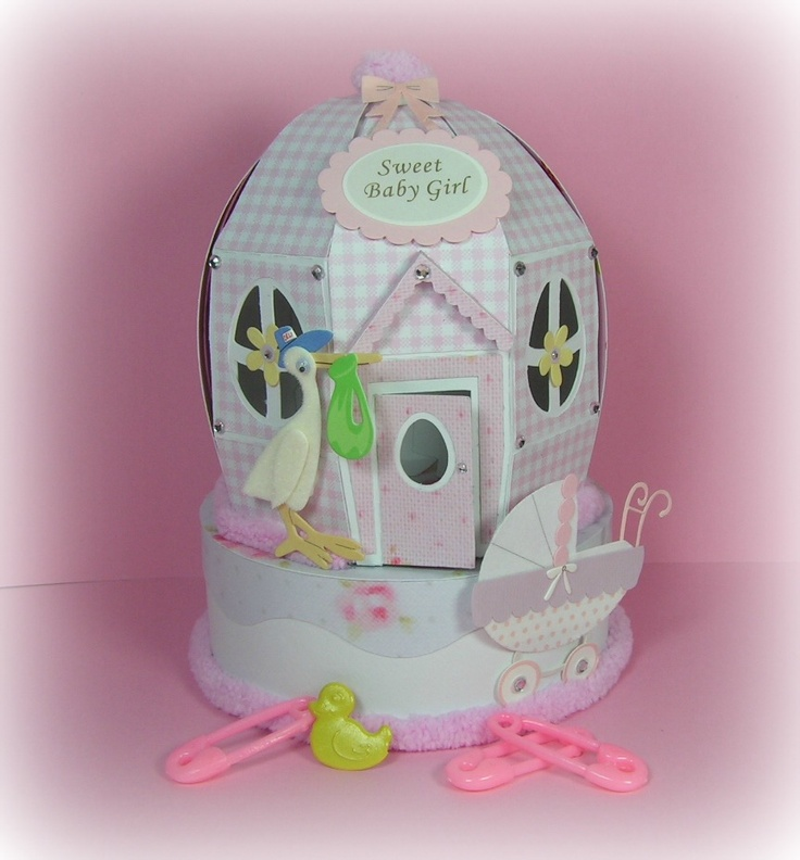 165 best cutting files svg cuts easter images on pinterest svg elke was really creative with the sweet egg house from cotton tail village svg kit baby gift boxbaby negle Gallery