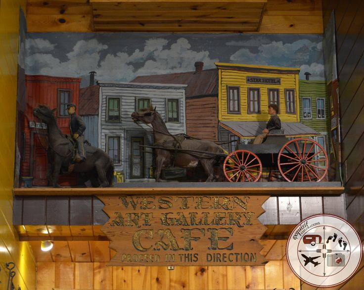 Wall Drug Store, South Dakota Itinerary, Ultimate South Dakota Road Trip, Road Trip Through South Dakota, Travel, RV lifestyle, RV living, RVing, Badlands