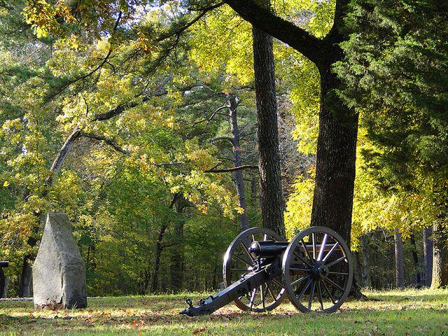 the blood bath at the battle of shiloh Encuentra shiloh 1862: the death of innocence (praeger illustrated military history) de james arnold (isbn: 9780275984441) en amazon envíos gratis a partir de 19.