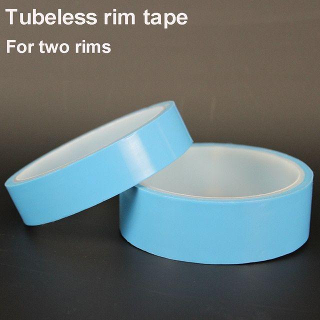 Sun Ringle STR Tubeless Tape 25mm Wide 10M Roll
