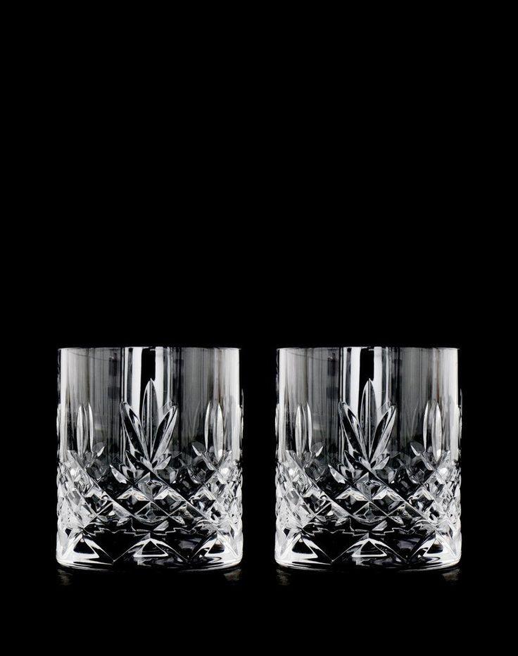 Frederik Bagger CRISPY -  glas, vase, karaffel - pris = mange penge - https://www.frederikbagger.dk/collections/crispy