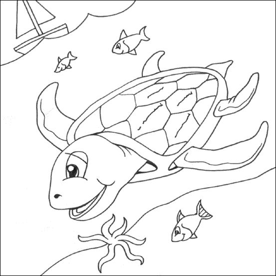 21 best images about under the sea on Pinterest  Coloring Ocean