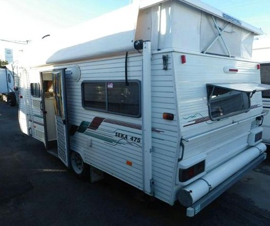 http://coffeepotgaming.weebly.com/blog/-second-hand-caravans-for-sale Second hand caravans for sale There are many second hand caravans for sale. Check it out here.
