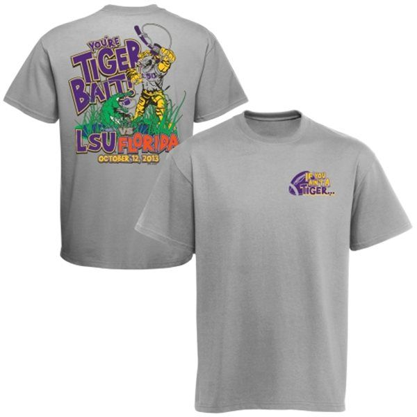23 Best Images About Lsu Novelties Amp Collectibles On Pinterest