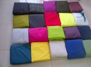 Agen Sprei Waterproof