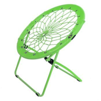 Bunjo bungee chair for him pinterest products for Bunjo chair