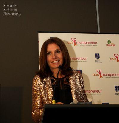 WINNERS: 2014 St George Banking Group AusMumpreneur Awards   AusMumpreneur #ausmum14 #ausmumpreneur