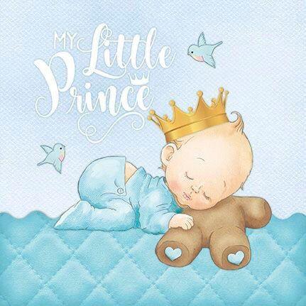 Картинки на полгода ребенку