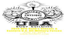 Don't miss the annual 2014 NPC Gold's Classic & Wilmington Championships. This year there are five new divisions: masters bikini 40+, master men physique 45+, true novice bikini, true novice figure, and true novice men's physique. Stop by and witness the best competition to date and cheer them on.