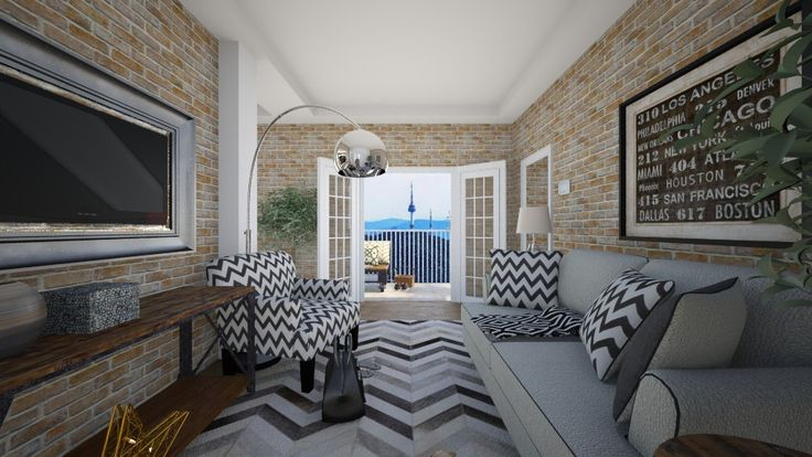 077 room styler 3d pinterest living for Roomstyler com