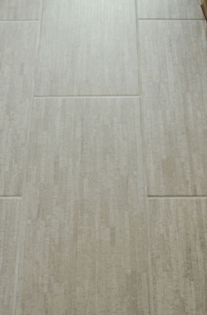 Ceramic Floor Tile Ceramic Floor Tile Touch Up Paint
