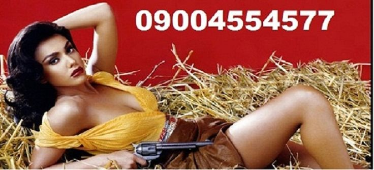09004554577 - The Hottest Mumbai escorts services can be found here. Enjoy the sexiest and sophisticated escort, FInd the best escorts In Mumbai, female models, http://www.mumbaitouchskin.com/