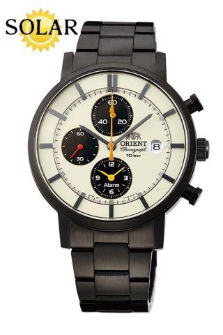 WV0051TY|STYLISH AND SMART|商品紹介|オリエント時計