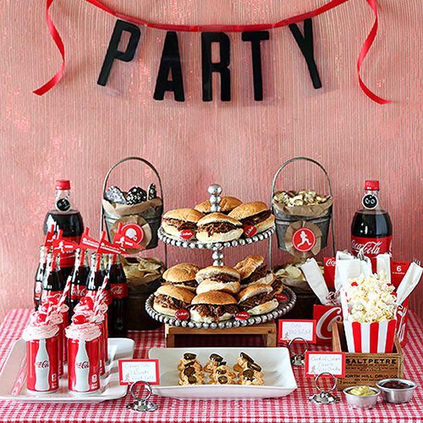 festa-coca-cola-5