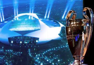 Hasil Lengkap Klasemen Fase Grup dan Tim 16 Besar Liga Champions 2013/2014 | FATAMORGANA
