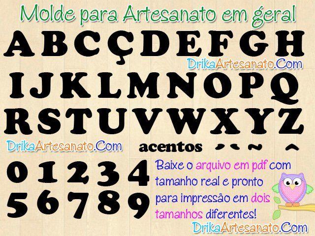 Letra R moreover Alfabeto   Todos Os Tipos De Letras furthermore 533676624568055364 as well Letras Unicornios Abecedario Para Imprimir Gratis also Index. on moldes de letras