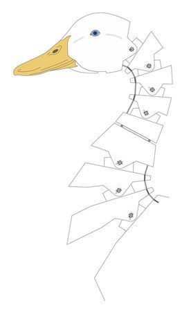 Picture - Picture --- #Theaterkompass #Theater #Theatre #Puppen #Marionette #Handpuppen #Stockpuppen #Puppenspieler #Puppenspiel