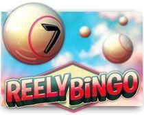 doubledown casino free slots play as guest | http://pearlonlinecasino.com/news/doubledown-casino-free-slots-play-as-guest/