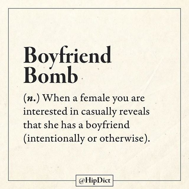 Pin By Karen Anne Talbot On Hip Dict Funny Definition Urban Dictionary Funny Word Definitions